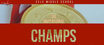 cele middle homepage