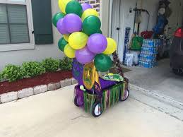 mardi gras float for sale kids wagon mardi gras floats 1000 ideas about wagon floats on