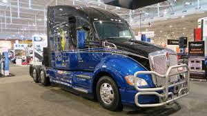 trade trucks kenworth everyday heroes