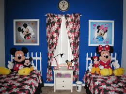 chambre mickey bébé chambre bebe mickey dcoration chambre mickey mouse with