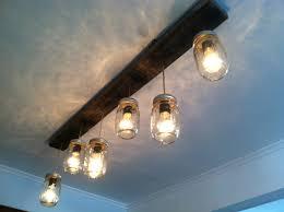 Living Room Wireless Lighting Track Lighting For Living Room Gorgeous Home Design