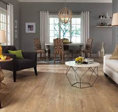 laminate flooring by cork interiors