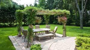patio u0026 pergola wonderful lattice pergola outdoor spaces