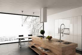 Sink In Kitchen Island 10 Modern Kitchen Island Ideas Pictures