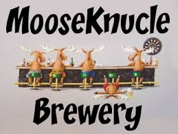 amazon black friday deals beer brewing moose knuckle brewing black friday 2016 deals sales u0026 cyber monday