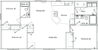 house plans with open concept small house plans open concept sencedergisi com