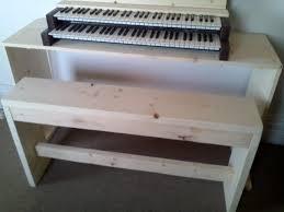 Organ Bench Www Classical Midi Organs Allen Baldwin Conn Rodgers Content