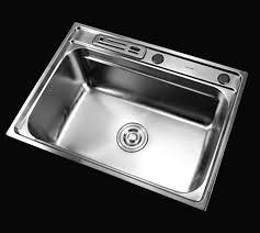 stainless steel kitchen sink sizes itas9912 stainless steel sink basin 304 stainless steel dish wash