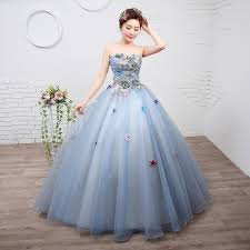 compare prices on design quinceanera dresses online online