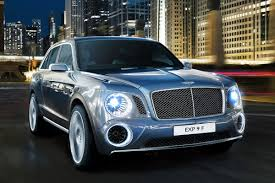 bentley prices 2015 sports cycle 2015 bentley suv price for sale and release date