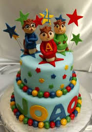 alvin and the chipmunks cake toppers image result for http 1 bp zdgqksmlbro