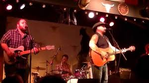 fat bottom girls rocked country style by julian austin and the