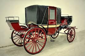 carrozze in vendita le carrozze i cavalieri della pergamena di alfonso salsano
