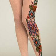 tattoo stockings body jewellery shop blog