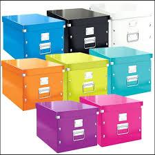 trieur papier bureau rangement document bureau trieur valisette a soufflet classeur a