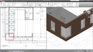 Autocad Architecture Floor Plan Autocad Architecture 2012 Autocad Architecture 2012 1099 00