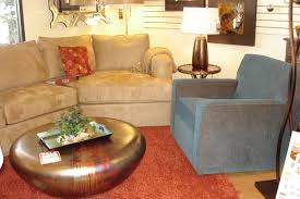 at home interiors art brings it together home interiors furniture and design store