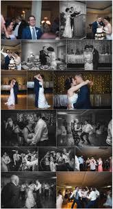 St Albert Botanical Gardens St Albert Botanical Garden Wedding I St Albert Wedding Photographer