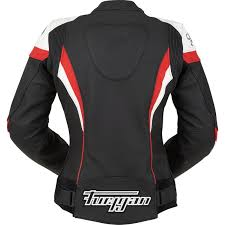 motorcycle racing jacket furygan xenia racing ladies leather motorcycle jacket sports
