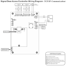 limit switch wiring diagram wiring diagram byblank