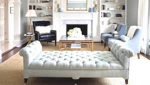 living room bench seat small benches for living room awesome living room bench seat ideas