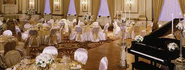 luxury vancouver hotel in columbia fairmont hotel vancouver