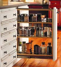 Furniture Kitchen Storage Kitchen Storage Solutions Bob Vila