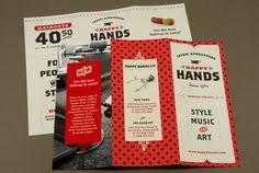 contoh desain brosur hotel 30 contoh desain brosur lipat tiga 1 pet hotel brochure brochure