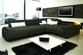Sale Sectional Sofa Modern Sectional Sofas For Sale Cross Jerseys