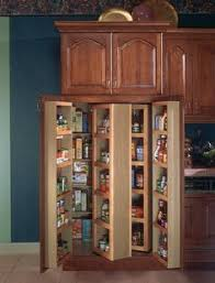 Kitchen Cabinets Merillat Pantry Cabinet Merillat Pantry Cabinet With Impressive Merillat