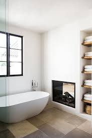 country bathrooms ideas modern country bathroom ideas amazing modern country
