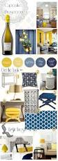 the 25 best gray yellow nursery ideas on pinterest yellow