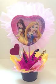 98 best disney princess party images on pinterest birthday party