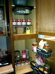 Kitchen Cabinet Organize How To Organize Kitchen Cabinets In 4 Easy Steps