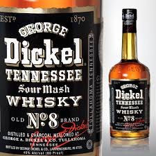 high class whiskey george dickel tennessee whiskey tennessee whiskey liquor and whisky