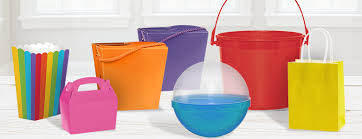 party favor bags favor bags goodie bags party bags party favor boxes party city