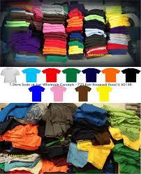 wholesale t shirts t shirts socks just wholesale