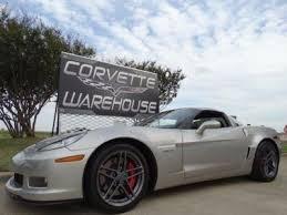 corvette warehouse dallas used cars for sale at corvette warehouse in dallas tx