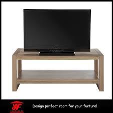 Led Tv Table Furniture Bespoke Furniture Led Tv Wall Unit Lcd Tv Showcase Designs Buy