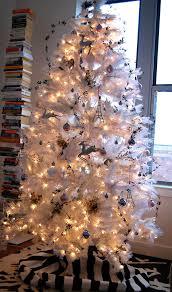 weihnachtsdeko zum selbermachen 34 adventsideen