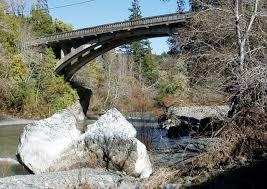 bridgeville news north coast journal