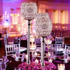 centerpieces for weddings chandelier centerpieces for weddings decorative chandelier for