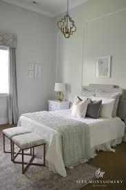 bedroom makeovers miss j u0027s bedroom makeover sita montgomery interiors