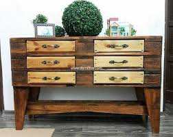 Classic Ideas For Pallet Wood by 7550 Best Pallet Furniture Images On Pinterest Pallet Furniture