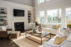 Model Home Interiors Clearance Center Model Homes Interior Design Home Design Interior