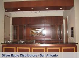 Kopplow Construction Silver Eagle Distributors San Antonio - Silver eagle furniture