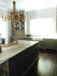 gold kitchen faucets gold kitchen faucet bloomingcactus me