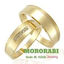 suarez wedding rings prices wedding rings on white background