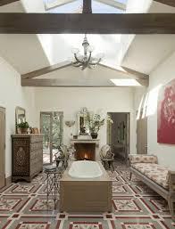interior homes 7 los angeles interior design ideas photos architectural digest