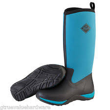 womens size 12 muck boots s leather muck boots ebay